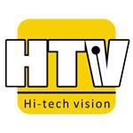 logo_htv