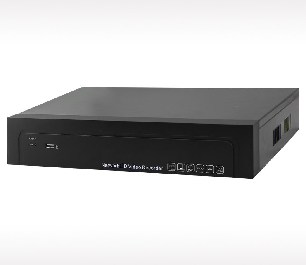 HTV-IP-1516v2