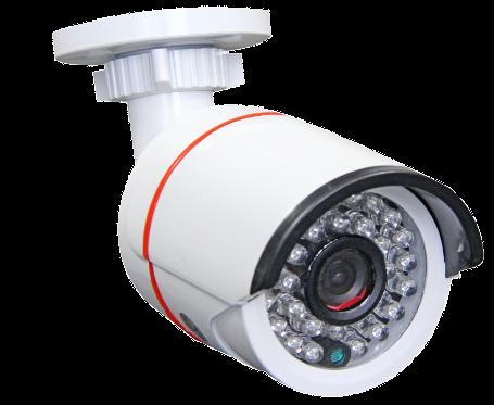 Выбор ПО для IP-видеонаблюдения