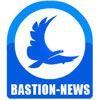 htv-bastion-news