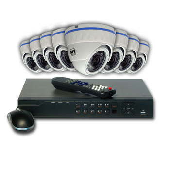 8-set-dvr-web