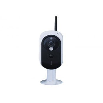 IP камеры с Wi-FI