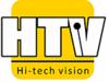 HTV - системы видеонаблюдения IP, HD-TVI, HD-SDI, HD-CVI