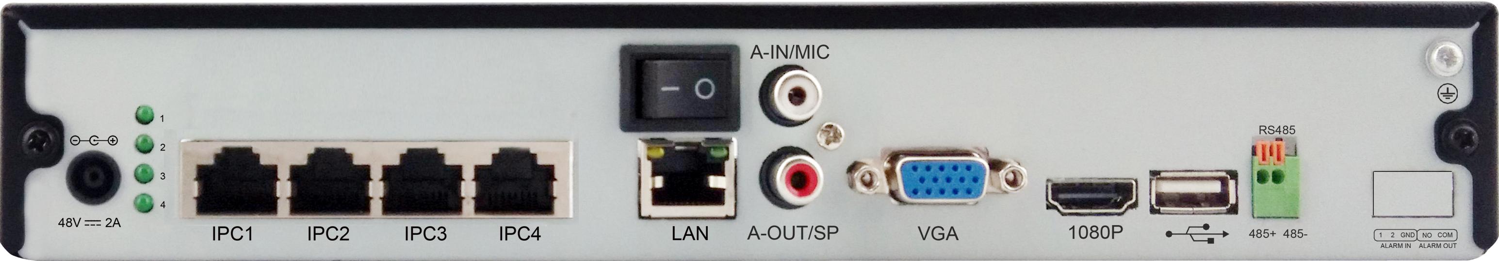 back-HTV-IP1144POE