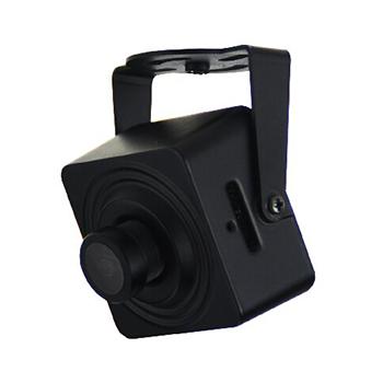 мини wi-fi IP камера наблюдения