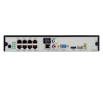 back-HTV-IP1188POE-