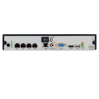 back-HTV-IP1244POE