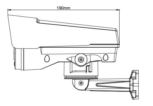 BT-345-M434X SPECS