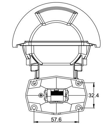 BT-345-MX SPECS