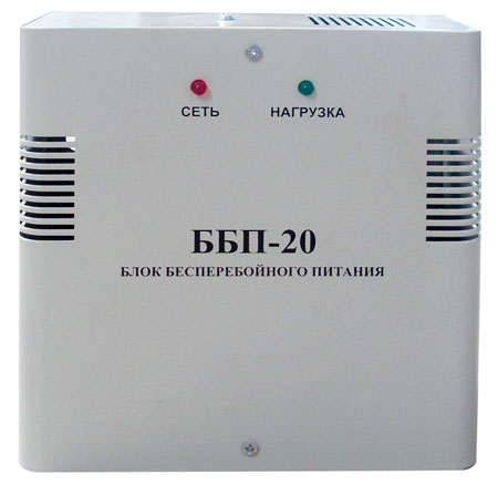 bbp_20