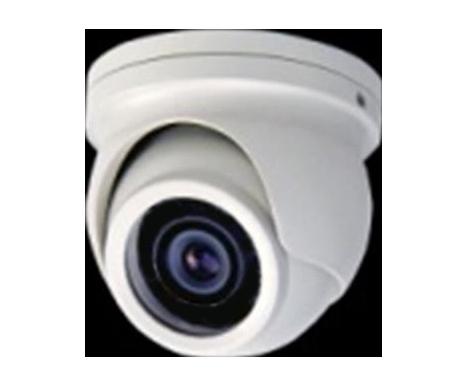 mini dome cameras3