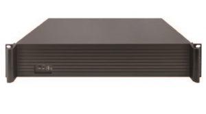 HTV-N2036 36 канальный NVR