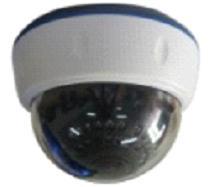 Купольные Ahd камеры