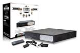 8 канальные AHD видеорегистраторы