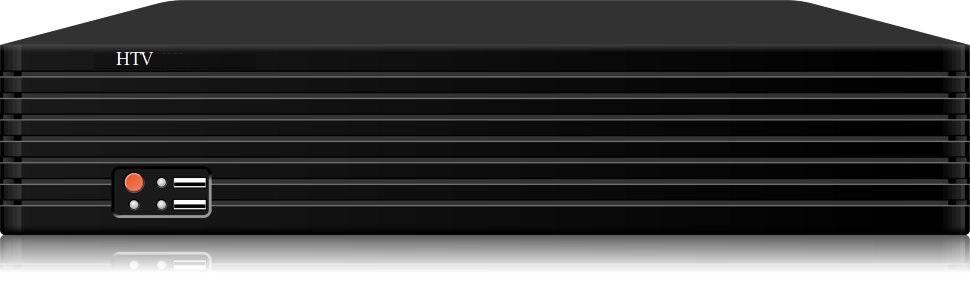 64 канальный IP видеорегистратор