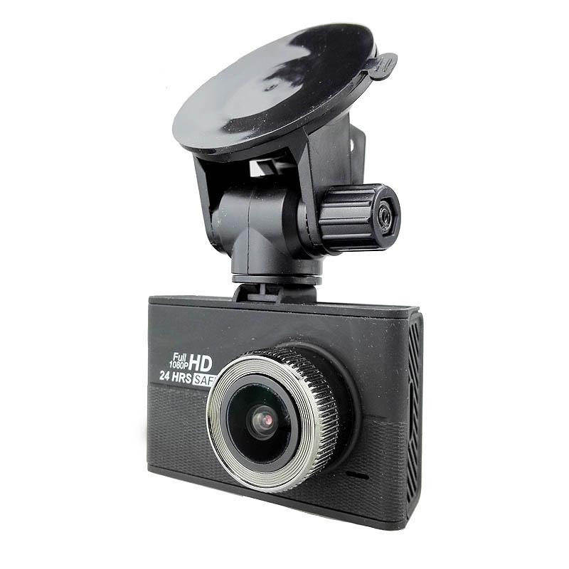 HTV-CAR-1080P-1C-GPS Автомобильный видеорегистратор