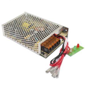 HTV ББП-80 б.к. блок бесперебойного питания 12 вольт
