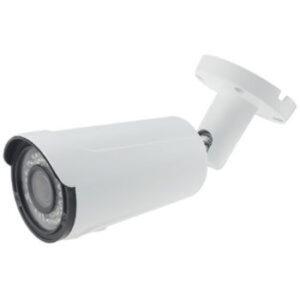 HTV-IP-T4550