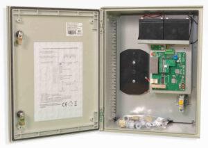 HTV-PoE7808D-2SFP-UPS-BOX